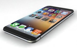 Release Date Of IPhone 6 In 2013 001