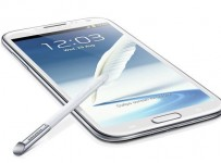 Samsung Galaxy Note 2 Price In Pakistan 001
