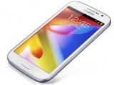 Samsung Offers Galaxy Grand Smartphone