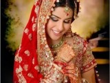 Skin Care Tips For Brides Before Wedding