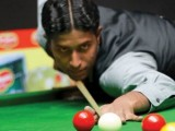 Snooker World Champion 2012 Final Results And Highlights