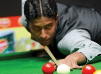 Snooker World Champion 2012 Final Results And Highlights 001