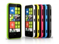 Specifications And price Of Nokia Lumia 620 001