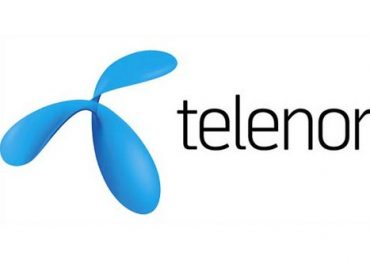 Telenor Increases Charges For New And Replacement SIM