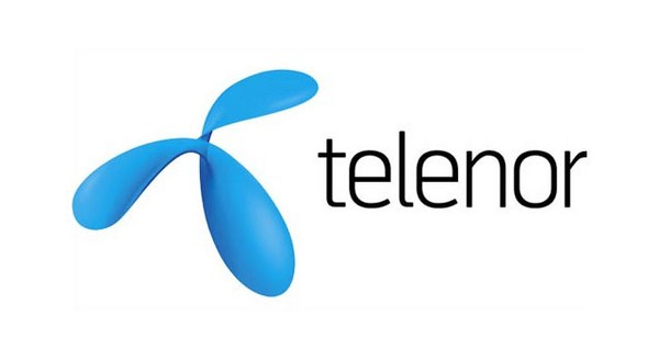 Telenor Increases Charges For New And Replacement SIM 001
