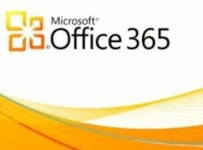 Telenor Introduces Microsoft Office 365 001
