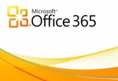 Telenor Introduces Microsoft Office 365 001