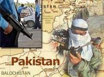 Terrorism In Pakistan 001