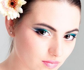 Tips For Bridal Eye Makeup