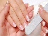Tips For Nails Care