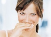 Tips To Prevent Bad Breath 001