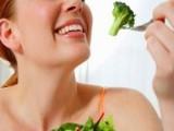 Tips To Treat Acne Holes