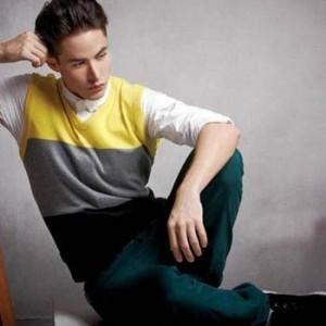 Top 5 Men Fashion Trends In Winter Season