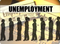 Unemployment Problem In Pakistan 001