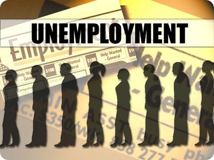 Unemployment Problem In Pakistan 001
