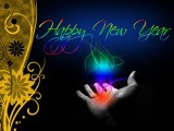 Urdu New Year SMS, Messages, Quotes 2013