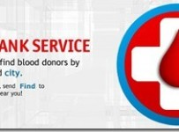 Warid Offers Blood Bank Services 001