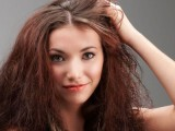 Best Oils For Dry And Damaged Hair
