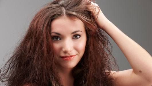 Best Oils For Dry And Damaged Hair 001