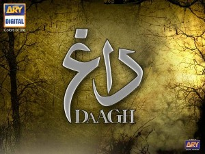 Daagh Drama On ARY Digital