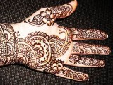 Henna Designs For Beginners Step By Step How To Draw 001