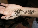 Henna Designs For Beginners Step By Step How To Draw 0010