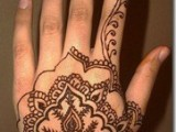 Henna Designs For Beginners Step By Step How To Draw 0011