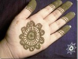 Henna Designs For Beginners Step By Step How To Draw 0012