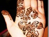 Henna Designs For Beginners Step By Step How To Draw 0013