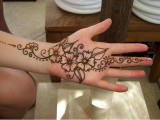 Henna Designs For Beginners Step By Step How To Draw 0014