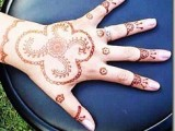 Henna Designs For Beginners Step By Step How To Draw 0015