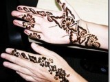 Henna Designs For Beginners Step By Step How To Draw 003