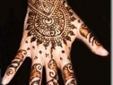Henna Designs For Beginners Step By Step How To Draw 004