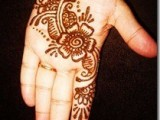 Henna Designs For Beginners Step By Step How To Draw 005