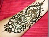 Henna Designs For Beginners Step By Step How To Draw 008