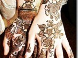 Henna Designs For Beginners Step By Step How To Draw 009