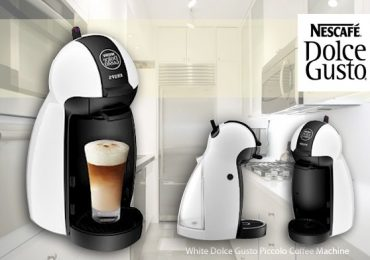 How To Make Nescafe Coffee With Milk At Home