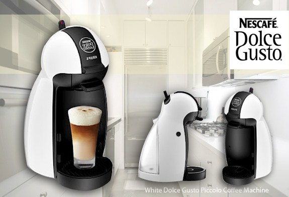 How To Make Nescafe Coffee With Milk At Home 001