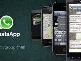 How To Use Whatsapp On Android App