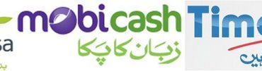 How To Use Mobicash , Time Pey, Easy Paisa Service