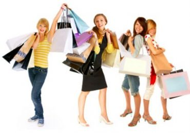 Online Shopping Advantages And Trend In Pakistan