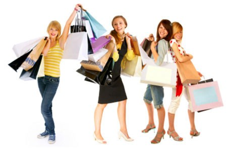 online stores advantages