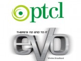 PTCL EVO Broadband Wireless Internet Packages