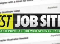 Top job sites in Pakistan 001