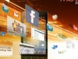 Ufone Introduces 75 MB Mobile Internet Bundle 4.99 Per Day