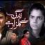 Zindagi Gulzar Hai drama Hum tv