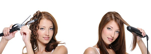 how to choose best hair straightener tips