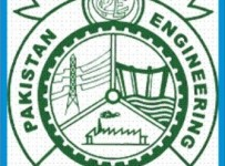 list of top engineering universities in Pakistan     001