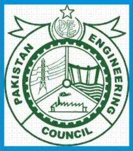 List Of Top Engineering Universities In Pakistan