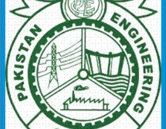 List Of Top Engineering Universities In Pakistan